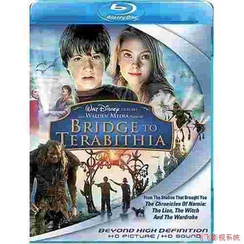 仙境之桥2电影_《仙境之桥》高清在线观看-电影仙境之桥下载-阳光影视